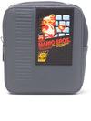Nintendo - Cartridge Shaped Purse Wallet (Grey)