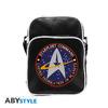 Star Trek - Starfleet Small Size Hook Shoulder Bag