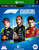 F1 2021 - The Official Videogame (Xbox Series X / Xbox One)