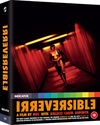 Irreversible Limited Edition (With Booklet) (Blu-ray)