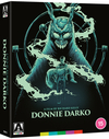 Donnie Darko Limited Edition (4K Ultra HD Blu-ray)