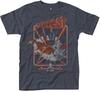 Atari - Tempest Unisex T-Shirt (Small)