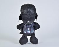 Star Wars: - Darth Vader Plush 25cm - Cover