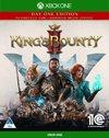 King's Bounty II - Day One Edition (Xbox One)