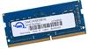 OWC Mac 8GB DDR4 2400MHz Single Rank SO-DIMM Memory Module