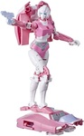 Transformers - Generations War For Cybertron KDeluxe Arcee