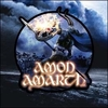 Amon Amarth - Warriors of the North (Picture Disc) (Vinyl)