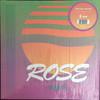 Abra - Rose (Vinyl)