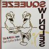 Bilal & Nikki Jean - Black Coffee In Bed (Rsd) (Vinyl)