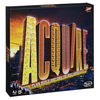 Acquire - Revised (Board Game)