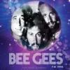 Bee Gees - FM 1996 (Vinyl)