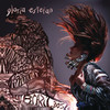 Gloria Estefan - Brazil305 (Vinyl)