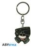 Tokyo Ghoul - Mask Keychain