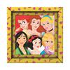 Clementoni - Disney Princess Puzzle (60 Pieces)