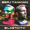 Serj Tankian - Elasticity (Vinyl)