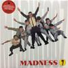 Madness - 7 (Vinyl)
