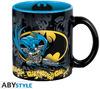 DC Comics - Batman Action Mug (320ml)