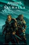 Assassin's Creed Valhalla: Song of Glory - Cavan Scott (Hardcover)