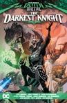 Dark Nights: Death Metal: The Darkest Knight - Various (Paperback)