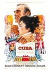 Cuba (Restaurato In HD) (DVD)