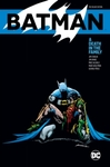 Batman: A Death in the Family - Jim Starlin (Hardcover)