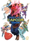 Udon's Art of Capcom 1 - Hardcover Edition - Udon (Hardcover)