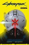 Cyberpunk 2077 Volume 1: Trauma Team - Cullen Bunn (Paperback)