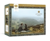 Sony Television Pictures - Outlander Puzzle (1000 Pieces)