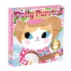 Mudpuppy - Dolly Purrton Music Cats Puzzle (100 Pieces)