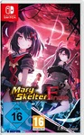 Mary Skelter Finale (Nintendo Switch)