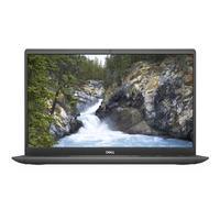 Dell Vostro 5402 i7-1165G7 8GB RAM 1TB SSD Win 10 Pro 14 inch FHD Notebook (11th Gen)