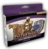 Pathfinder Magic Armaments Deck (P2) - Paizo (Paperback)