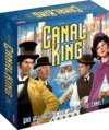 Canal King (Board Game)