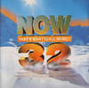 Various Artists - Now That's What I Call Music! 32 (CD)