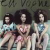 En Vogue - Ev3 (CD)