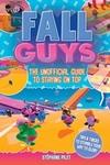 Fall Guys - Stephane Pilet (Paperback)