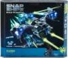 Snap Ships - Gladius Dropship