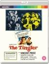 Tingler (Blu-ray)