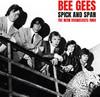 Bee Gees - Spick And Span (Vinyl)