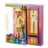 Rainbow High - Sunny Madison Fashion Doll