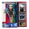 Rainbow High - Amaya Raine Fashion Doll