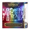Rainbow High - Bella Parker Fashion Doll