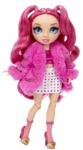 Rainbow High - Stella Monroe Fashion Doll