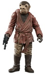 Star Wars - Vintage Collection - Snaggletooth
