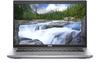 Dell Latitude 5420 i7-1185G7 16GB RAM 512GB SSD LTE Win 10 Pro 14 inch Notebook (11th Gen)