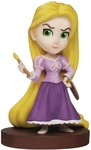 Beast Kingdom - Disney Princess: Rapunzel Figure