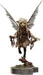 Weta Workshop - 1/6 Dark Crystal - Deet the Gelfling Figure