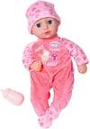 Baby Annabell - Little Annabell Doll - 36cm