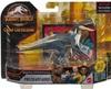 Jurassic World - Attack Pack Proceratosaurus Dinosaur Figure