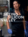 Seeing Silicon Valley - Mary Beth Meehan (Paperback)
